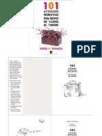 101 atividades recreativas para grupos em viagens de turismo.pdf