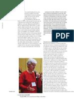 page-3.en.es.pdf