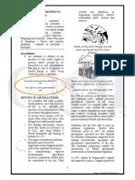 apm_lec-notes 2 - BY Civildatas.blogspot.in.pdf