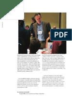 page-7.en.es.pdf
