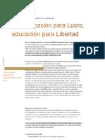 page-1.en.es