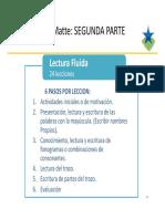 2da_parte