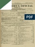 Monitorul_Oficial_al_României._Partea_1_1941-05-10,_nr._109.pdf