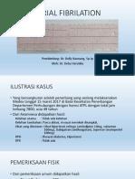 AEROMEDICAL RECOMMENDATION AF revisi.pptx