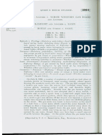 Dunne Case Tort.pdf