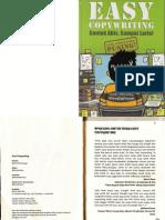 6. Easy Copywriting.pdf