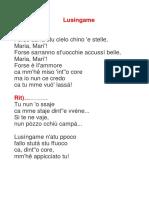 Lusingame.pdf