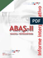 Modelo Informe_ABAS-.pdf