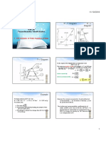 print termo.pdf