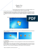 Ch.02_Windows7.pdf