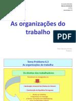 9_pp_organizacoestrabalho.pdf