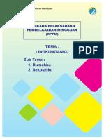 3. RPPM TEMA LINGKUNGANKU.pdf