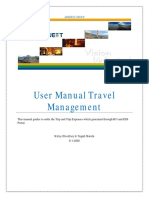 221310283-Travel-Management-user-manual.pdf