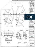 NS2-XB02-P0UGD-161806_Demi. Water Storage Tank Foundation(2,000m3 x 2ea) Plan & Sectional Drawing_Rev.A