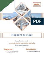 rapport-Meryem-GHORAFI.pdf