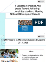 01. STEM Education_Dr Azian.pdf