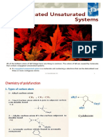 1- Chapter 13 Allyl and Diene .pdf