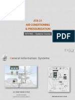 boeing-737-ata-21-air-conditioning-pressurization-for-b737-pilot-training-self-study-CBT-distance-learning.pdf