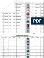 D18_INTER_PROV_RANK_LIST.pdf