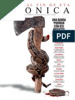 Especial Fin de ETA.pdf