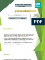 site layout.pptx