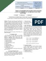 8-IJTPE-Issue1-Vol1-No1-Dec2009-pp38-47