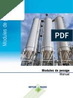 70611506524971wmsh_fr_lowres.pdf