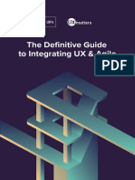 The Definitive Guide to Integrating UX & Agil.pdf