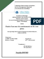 Memoire 2012.pdf