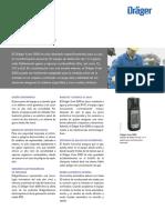 DETECTOR GASES x-am_2000_pi_es.pdf