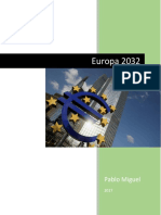 Europa 2032