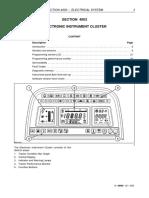4003.pdf
