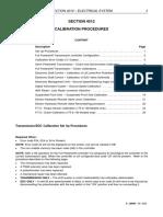 4012.pdf