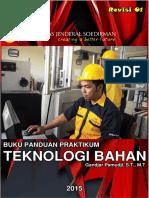 Modul Praktikum Teknik Sipil.pdf