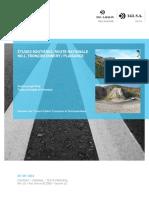 Engineering_Designs.pdf