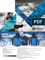 catalogo_invierno_2017.pdf