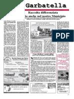 novembre2014.pdf