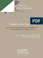 Memoria Atlantica 1 Tratado de Medicina Digital-1
