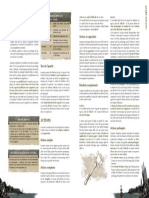 WL_Page_6