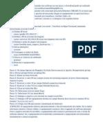 PROCEDIMENTO DE RECUPERAÇÃO DO DM810.docx