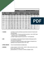 ASTM_A-53-A Spec.pdf