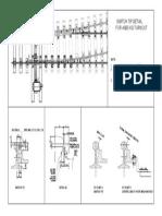 Gap at Switch Tip.pdf