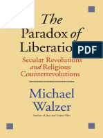 the_paradox_of_liberation_secu.pdf