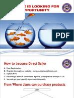 business-plan.pdf