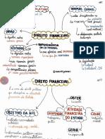 Naravaipassarmapas_Orçamento.pdf