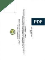Laporan Action Plan Kamad.pdf