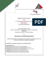 Rapport_de_thèse_MASMOUDI_Marwa.pdf