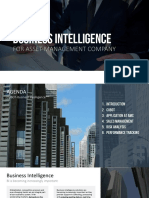 CUBOT_Business-Intelligence Platform -Feb2019.pdf
