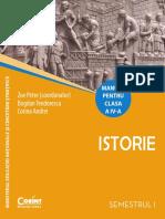 manual istorie cls iv.pdf