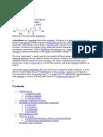 wiki-food-Antioxidant.docx